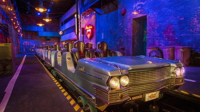 rock-and-roller-coaster-starring-aerosmi