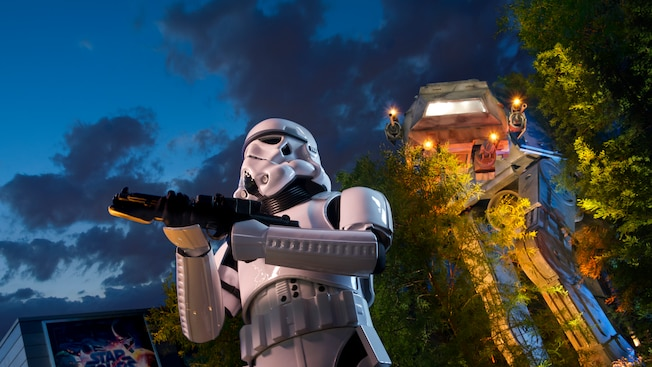 Image result for star tours hollywood studios