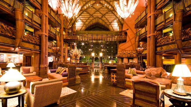 https://secure.parksandresorts.wdpromedia.com/resize/mwImage/1/640/360/90/wdpromedia.disney.go.com/media/wdpro-assets/gallery/resorts/animal-kingdom-lodge/overview/animal-kingdom-lodge-gallery01.jpg?13112014101555