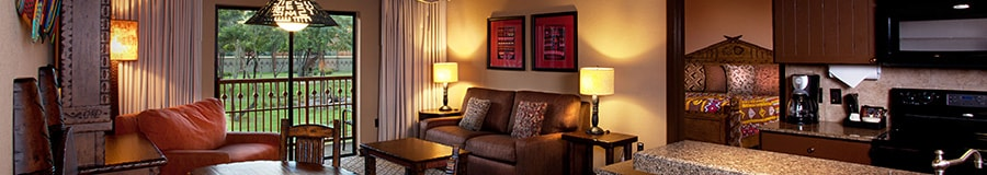 Rates Room Types At Disney 39 S Animal Kingdom Villas Kidani Walt Disney World Resort