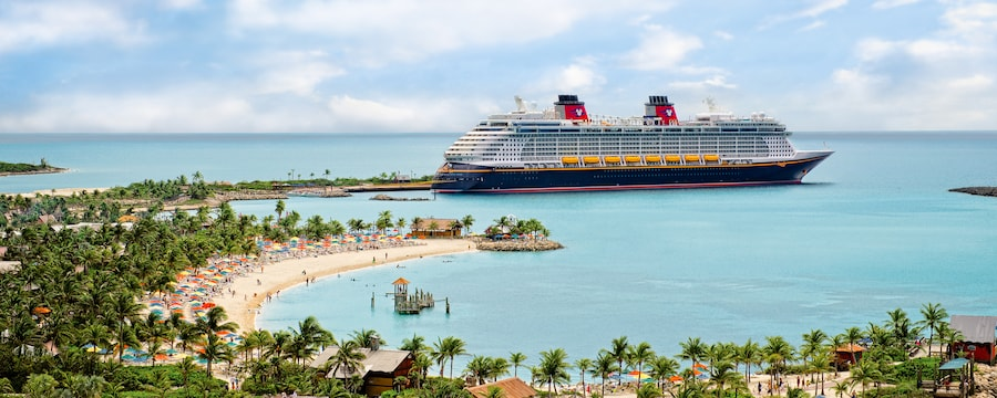 disney cruise line marketing analysis Is disney (dis) worthy of investment consideration in this article, we'll take a brief look at its business and perform an easy-to-follow swot analysis of the company, evaluating its strengths, weaknesses, opportunities, and threats.