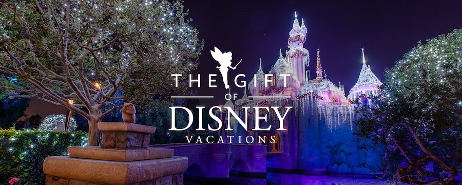 Photo: Disney