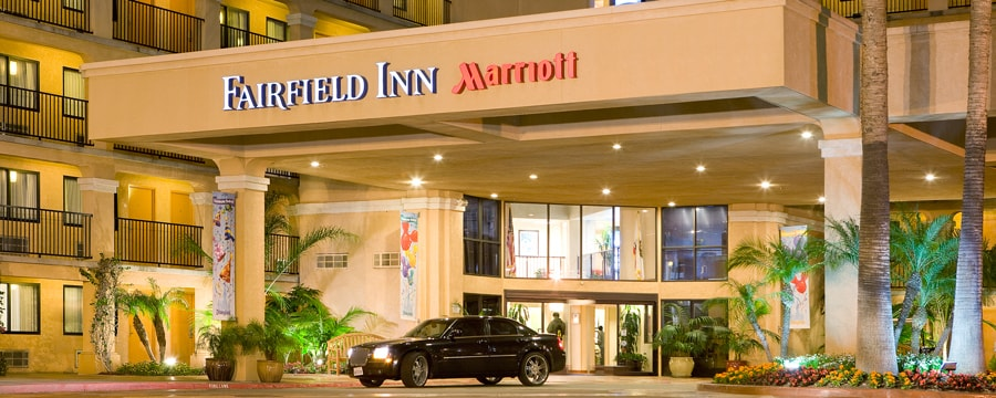 Oct 21, · Now $96 (Was $̶1̶1̶8̶) on TripAdvisor: Fairfield Inn & Suites Hollister, Hollister. See 35 traveler reviews, 44 candid photos, and great deals for Fairfield Inn & Suites Hollister, ranked #3 of 6 hotels in Hollister and rated of 5 at TripAdvisor/ TripAdvisor reviews.