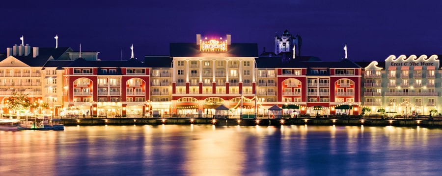 Image result for disney boardwalk