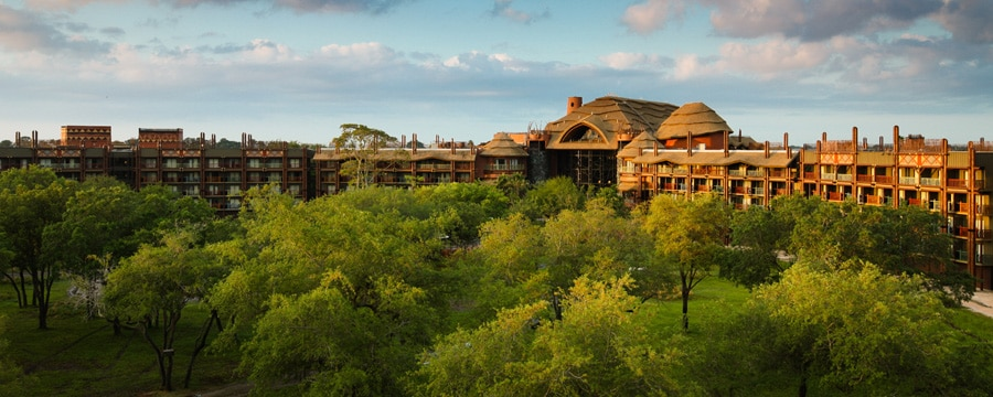 Image result for animal kingdom lodge