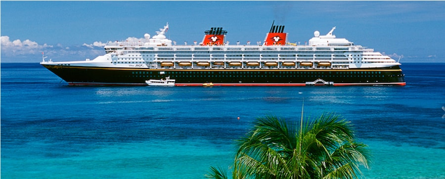 Book Bermuda Disney Cruise Line Disney Vacation Club