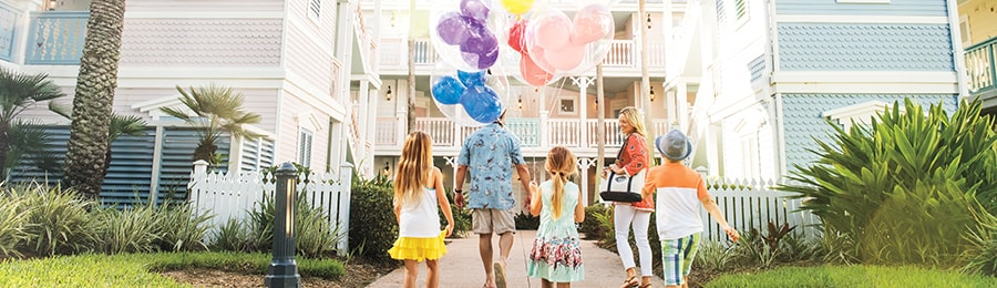 19 Lovely Disney Vacation Club Points Calculator