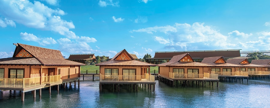 https://secure.parksandresorts.wdpromedia.com/resize/mwImage/1/900/360/90/wdpromedia.disney.go.com/media/wdpro-assets/places-to-stay/polynesian-villas-bungalows/polynesian-villas-bungalows-overview-00-full.jpg?10022015061643