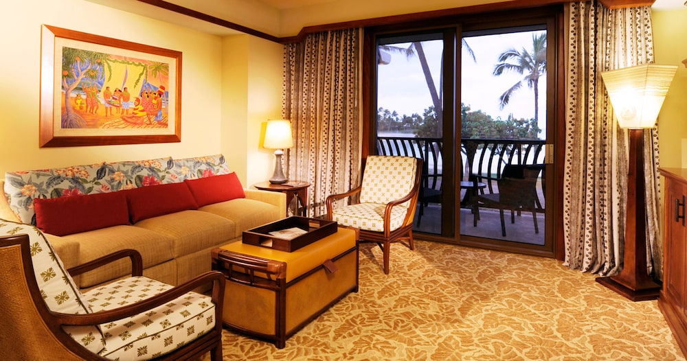 How To Reserve Rooms At Aulani For