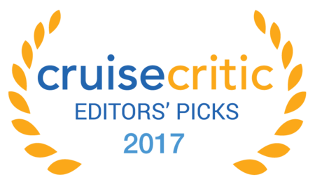 Editors Picks Logo