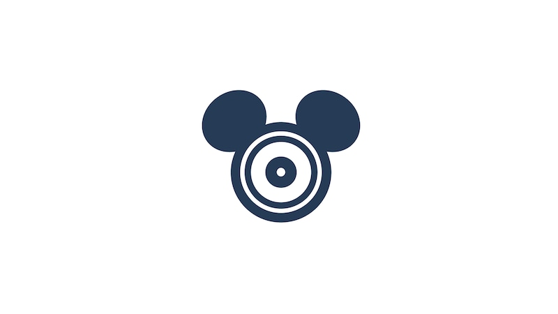 Disney PhotoPass Service