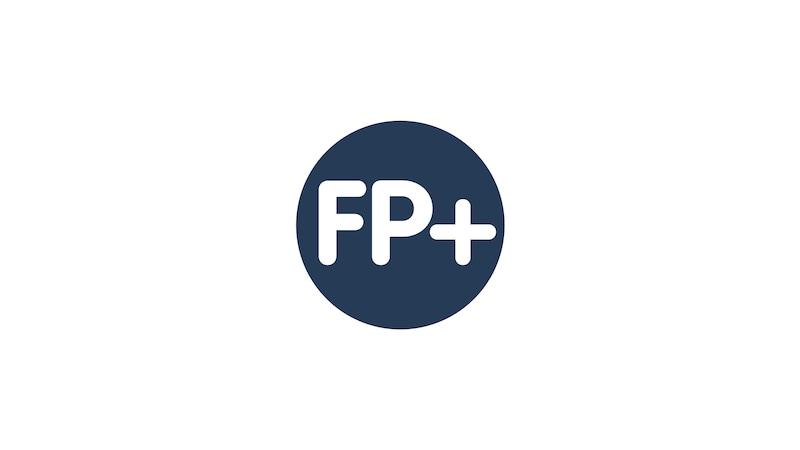 FastPass+ Kiosks