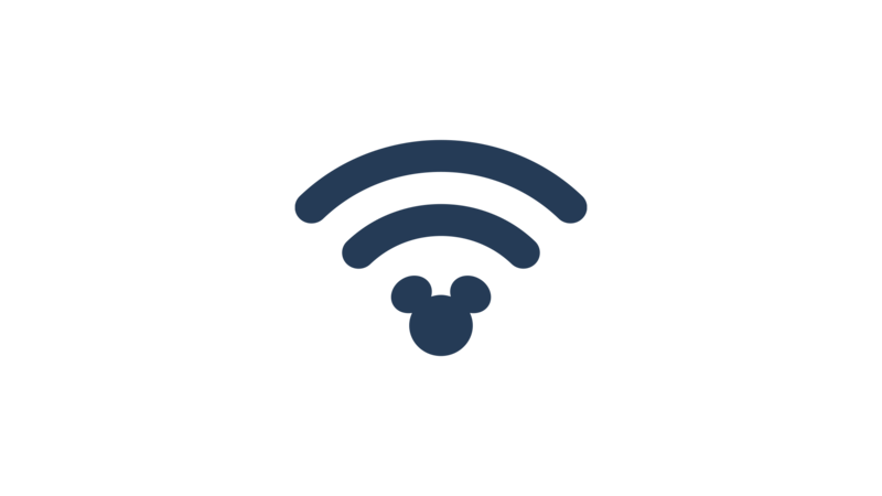 Wireless Internet Access (Wi-Fi)
